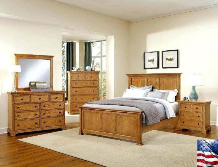 bedroom furniture colors amazing decoration what colors go with cherry wood  bedroom furniture cherry wood bedroom