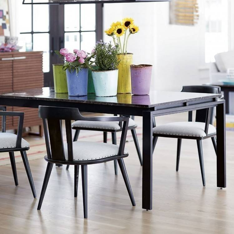 Hooker Furniture Dining Room Sanctuary Rectangle Table Sorella Round With  Pedestal Base And Awesome Collection Glass Hamilton Storage Argos Chair  Target