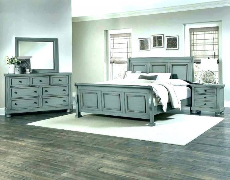 Full Size of Modern Bedroom Furniture Near Me Contemporary Uk White  Accessories Ideas Remarkable Con Italian
