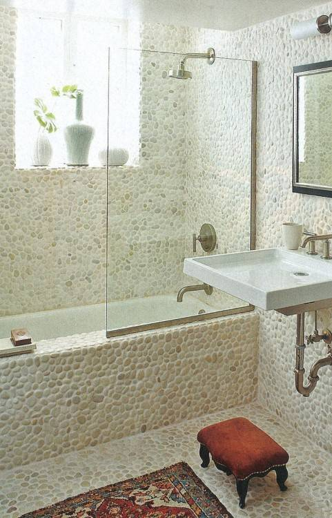 Find The Best Lovely Very Tiny Bathroom Ideas Trend Home Design In Plan