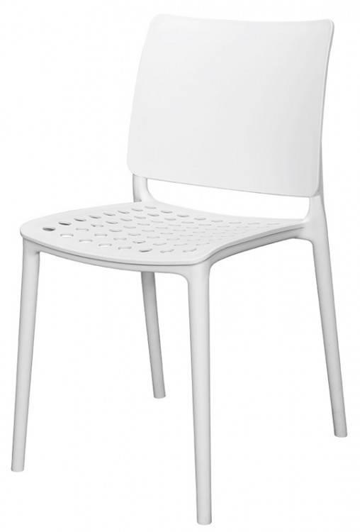 Garden Chair Modern Folding Patio Chair Best Patio Plastic Chairs Walmart  Garden Chair Modern Folding Patio Chair Best Patio Umbrellas For Patio  Furniture