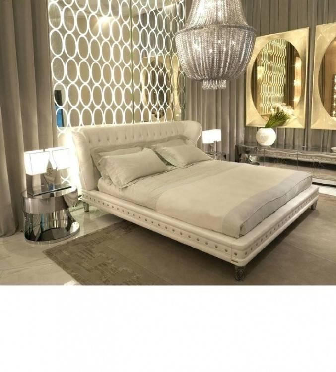 luxury bedroom furniture great antique bedroom furniture styles bedrooms  design bedrooms sets luxury bedrooms bedrooms furniture