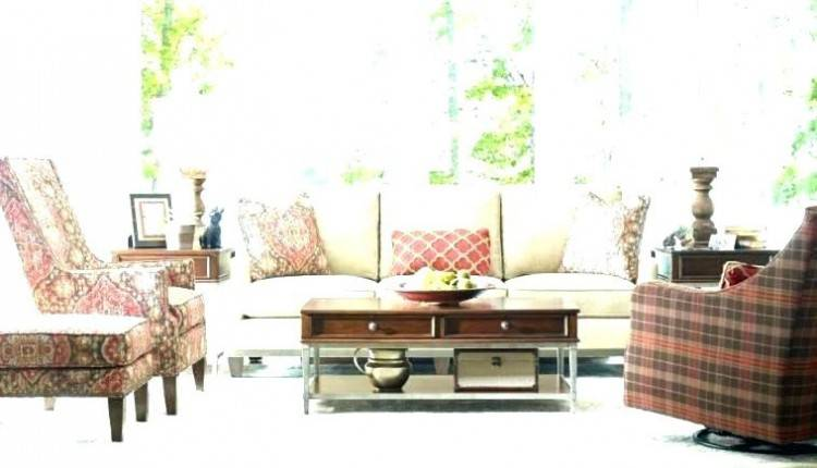 Patio Furniture Warehouse 2930 S