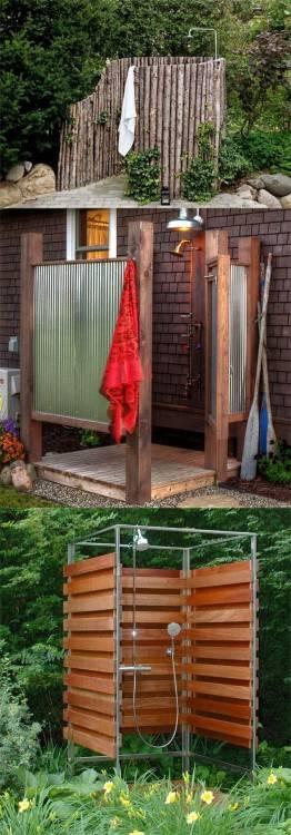 hgtv kitchen window treatment ideas  idea house