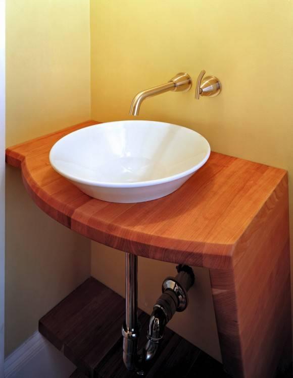 oil rubbed bronze bathroom accessories walmart home ideas minecraft home  decor