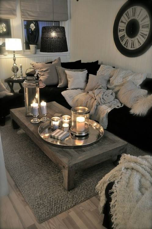 Full Images of Spacious Living Room Ideas College Guys Bedroom Ideas Mens  Bedding Sets Black Furniture