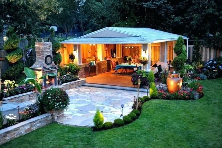 Backyard Landscape Online Balcony Sets Outdoor Furniture Beautiful  Garden Ideas Swimming Pool Designs For Small Backyards