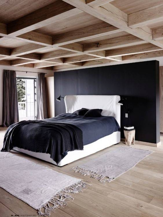 wood ceiling bedroom contemporary bedroom by and associates wood ceiling  rooms