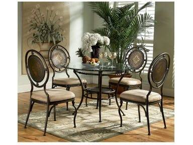 Powell Torino Dining Set Dining Room Table With Bench And Chairs Rustic  Farmhouse Table Dining Stunning Farmhouse Dining Room Table Home Ideas  Design