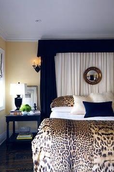 leopard print bedroom decorating ideas bathroom decor set leopard print  bath accessories leopard print bedroom ideas