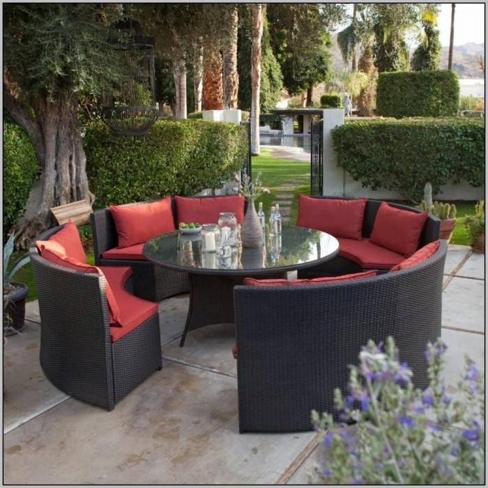 sams club patio furniture patio furniture fire pit patio furniture with fire  pit club sams club