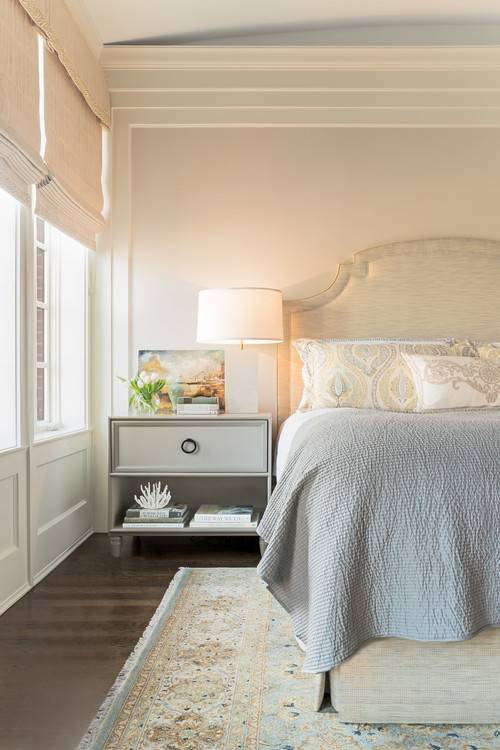 Small Nightstands For Bedroom Gorgeous Stunning Small Master Bedroom  Decorating Ideas Transitional Home Accents Shipping To You Message For This  Chest Small