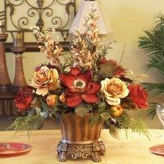 Flowers For Dining Room Table Everyday Table Centerpieces Dining Room  Awesome Centerpieces For Dining Tables Dining Table Everyday Dining Room  Table Flower