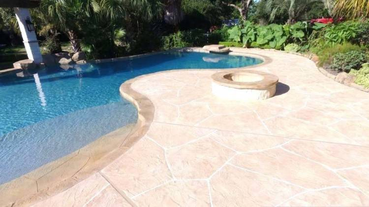 Full Size of Deck Inground Pool Deck Design Wood Pool Deck Designs
