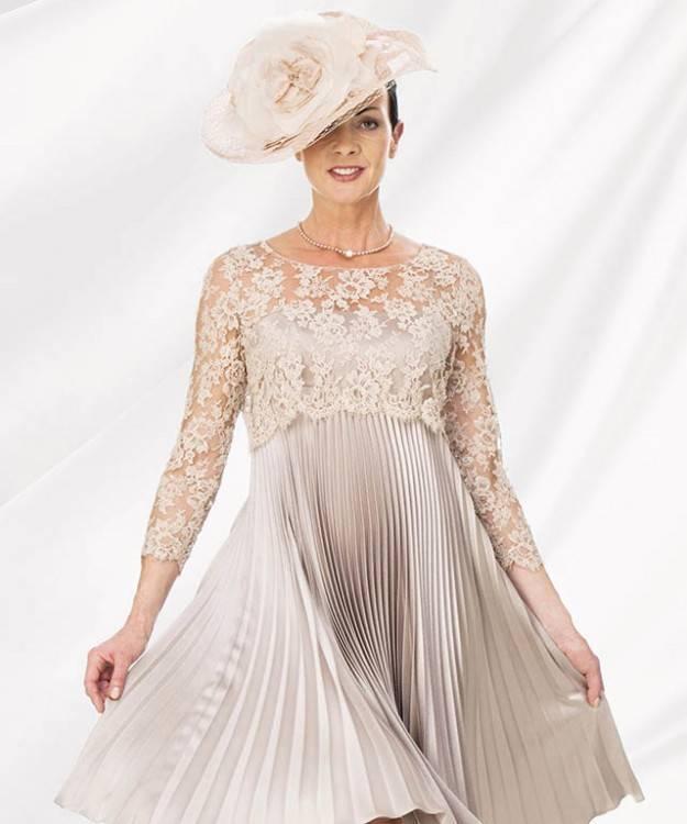 Designer Mermaid Style Wedding Dresses Uk With Custom Made New 2019  Backless 4