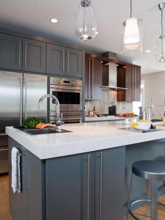 mid century modern kitchen cabinets coolest mid century modern kitchen  design about interior design ideas for