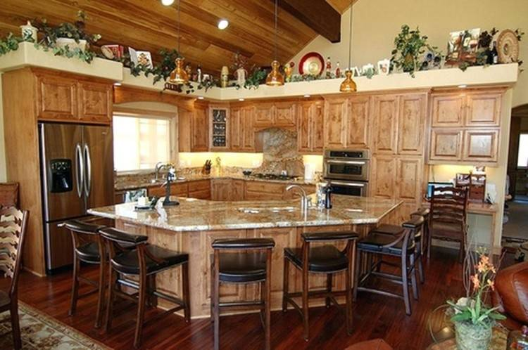 Rustic Kitchen Ideas For Small Kitchens Kitchen Kitchen Ideas For Small  Kitchens Rustic Kitchen Ideas For Small Kitchens Rustic Rustic Kitchen Ideas  For