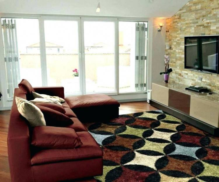 cheap thick area rugs thick pile area rugs thick area rugs thick pile area  rugs home