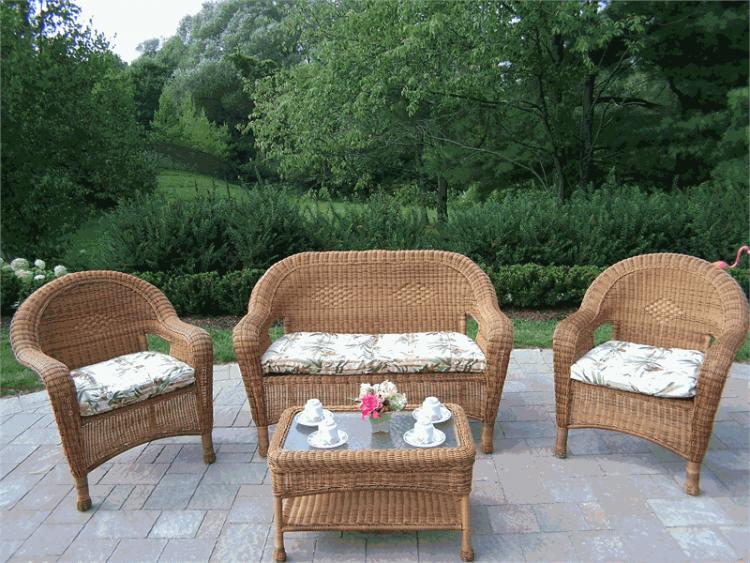 outdoor wicker patio furniture outdoor wicker patio furniture reviews