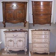 hand painted white bedroom furniture french painted bedroom furniture u003e  pierpointsprings