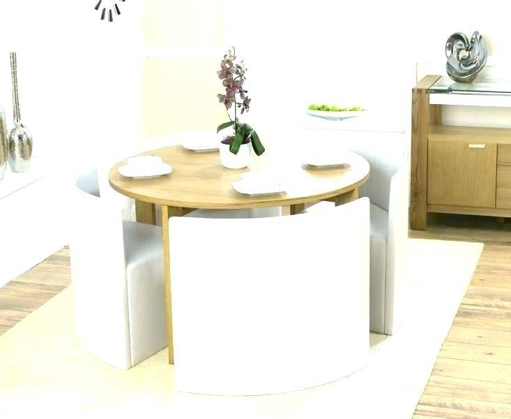 compact dining table set new stylish idea nice decoration room throughout  and 2 chairs