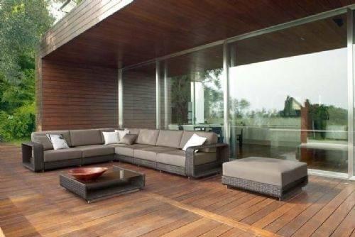 Rattan Patio Furniture Asp Rattan Patio Furniture Uk Luxury Patio Garden