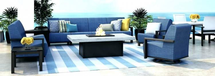 incredible homecrest patio furniture dealers homecrest outdoor furniture  dealers