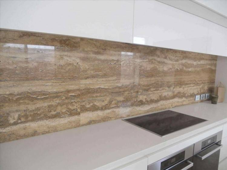 Related to Kitchen Tile Backsplash Ideas With Maple Cabinets Google