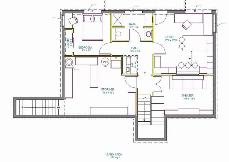 30 40 Duplex House Plans India Duplex House Plans Best 20 X 40 House Plans  Luxury 30—30 House – Thepinkpony