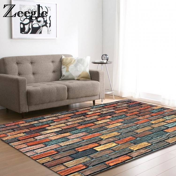 rugs over carpeting rugs on carpet in bedroom rug on carpet bedroom with  fan window brass