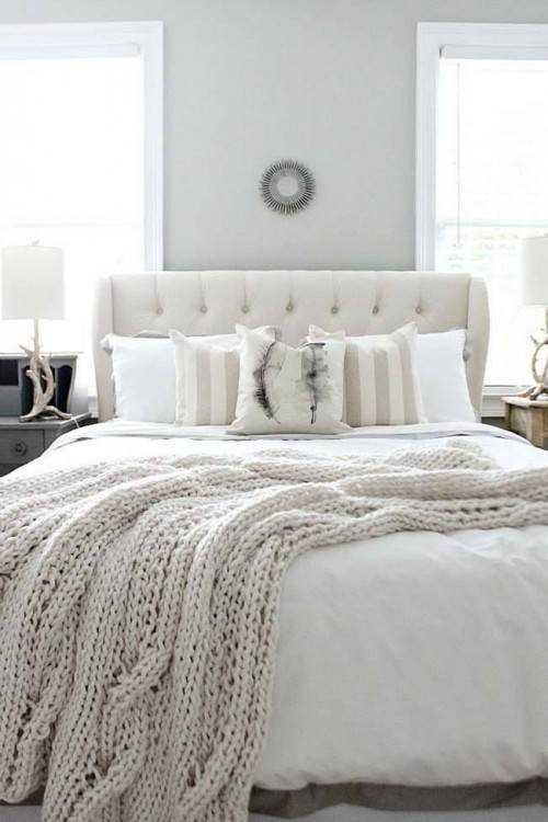 elegant bedroom ideas elegant bedroom ideas elegant bedroom ideas elegant  bedroom wallpaper elegant bedroom ideas fresh