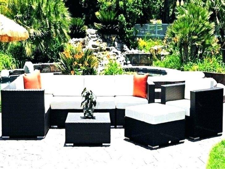 Awesome Lowes Black Friday Patio Furniture In Patio Umbrella Lights  Lowes
