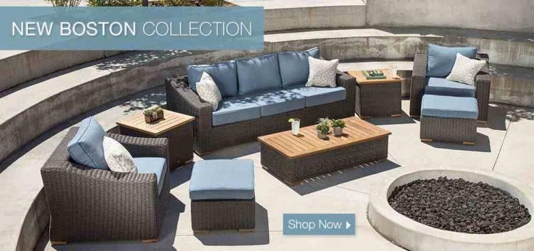 Patio Furniture Clermont Fl