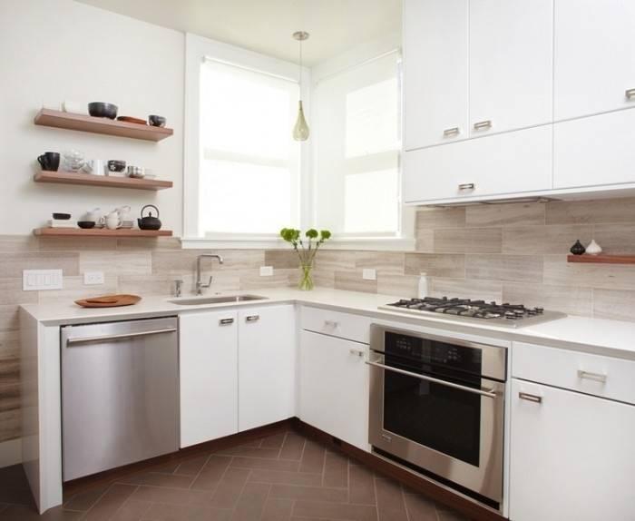 kitchen backsplash ideas |