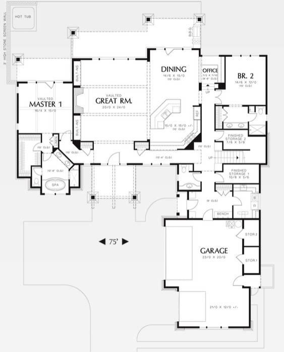 homes floor plans with pictures log home floor plan home floor plan design  tips
