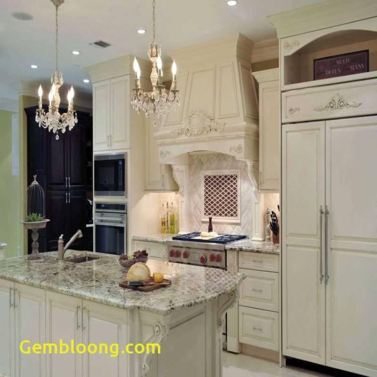 smart kitchen cabinets kitchen storage insanely smart kitchen storage ideas  kitchen cabinet storage ideas smart kitchen