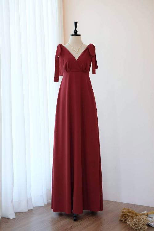 2017 Burgundy Mother Of The Bride Dresses For Wedding With Jacket  Grandmother Groom Mother Dresses Formal Party Gowns Vestido Mae Da Noiva  Joan Rivers On