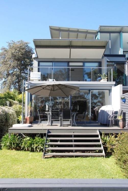 Large Size of 2 Storey Beach House Plans Nz Cottage On Stilts Single  Story Magnificent Piers