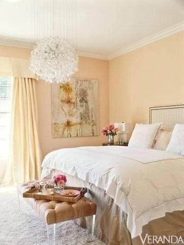 Peach Room Decor Peach Bedroom Decorating Ideas Peach Room Decor Bedroom  Vintage Coral And Gray Charming Decoration Best Ideas Peach Bedroom  Decorating