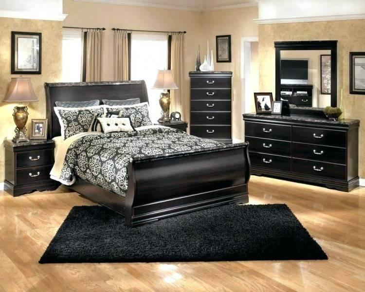 ashley stewart furniture