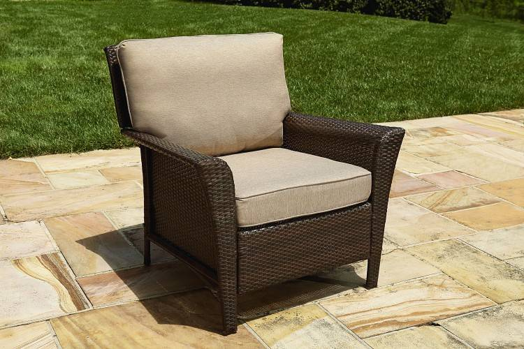 ty pennington parkside patio furniture outdoor furniture