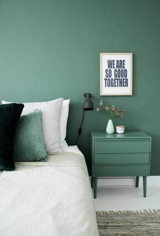 Architecture: Bedroom Furniture Ideas