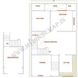 Free House Plan Pdf Files Readymade Floor Plans Readymade House Design –  Groveparkplaygroup
