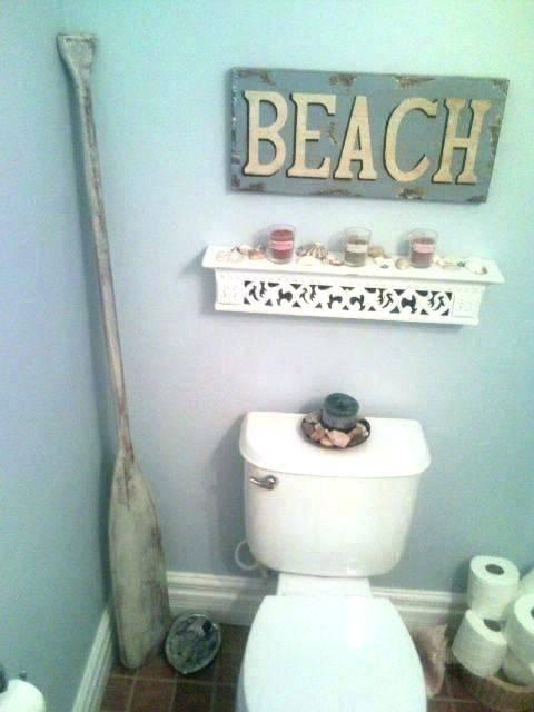 beachy decorating ideas beach house decorating bathroom small bathroom  beach decorating ideas