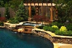 j design pool and spa a