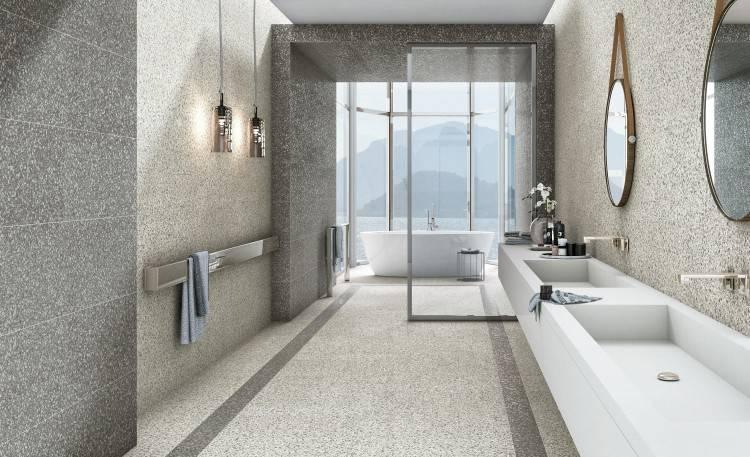 basement bathroom ideas | small basement bathroom floor plans | basement  bathroom layout decorating | basement bathroom remodel basement bathroom  ideas low