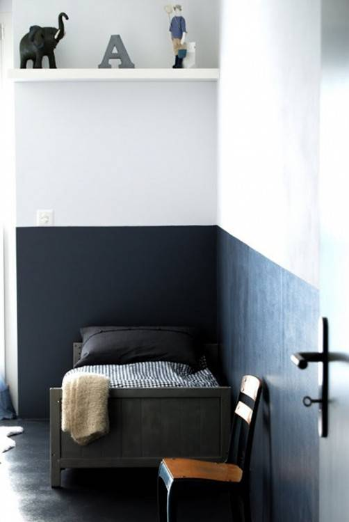 bedroom dividers separators separator ideas room idea wall divider for