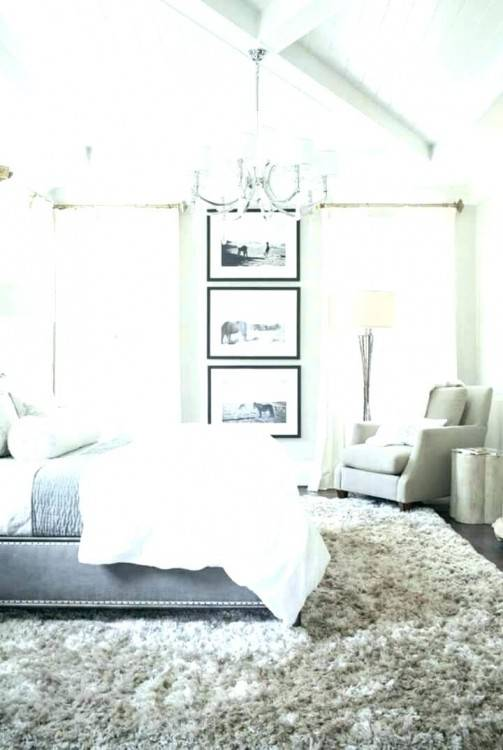 download by tablet desktop original size back to area rugs for bedroom houzz  under beds small