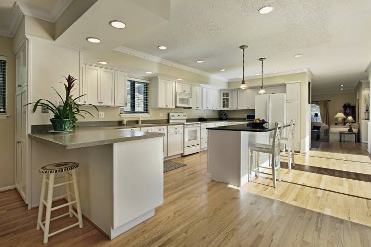 images Bedding Glamorous Wood Floors In Kitchen 12 Good Cabinet And Hardwood  Floor Combinations wood floors in