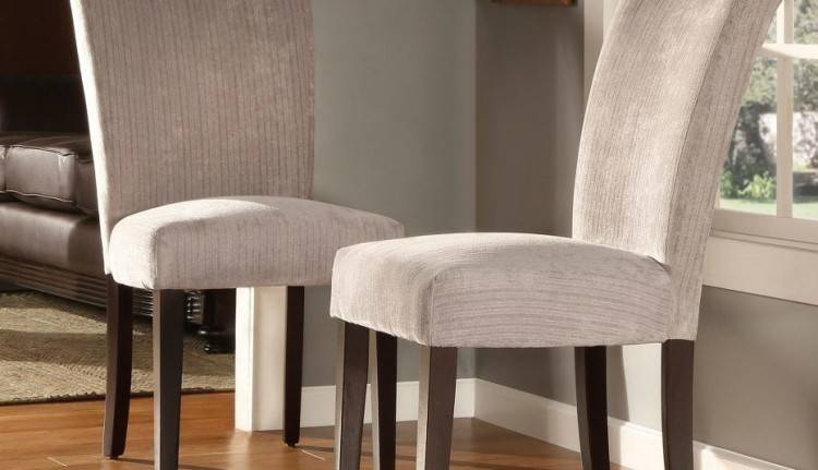 5 overstock com dining room chairs tables chair covers